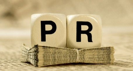 How to maintain good Public Relations online